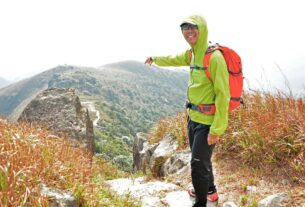 this-man-has-climbed-every-mountain-in-hong-kong
