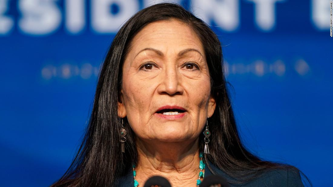 republicans-sharply-question-haaland-at-second-day-of-confirmation-hearing