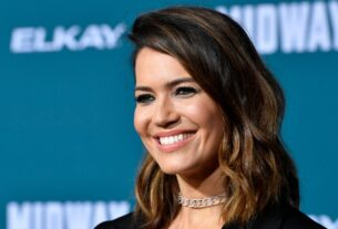 mandy-moore-welcomes-baby-boy-with-husband-taylor-goldsmith