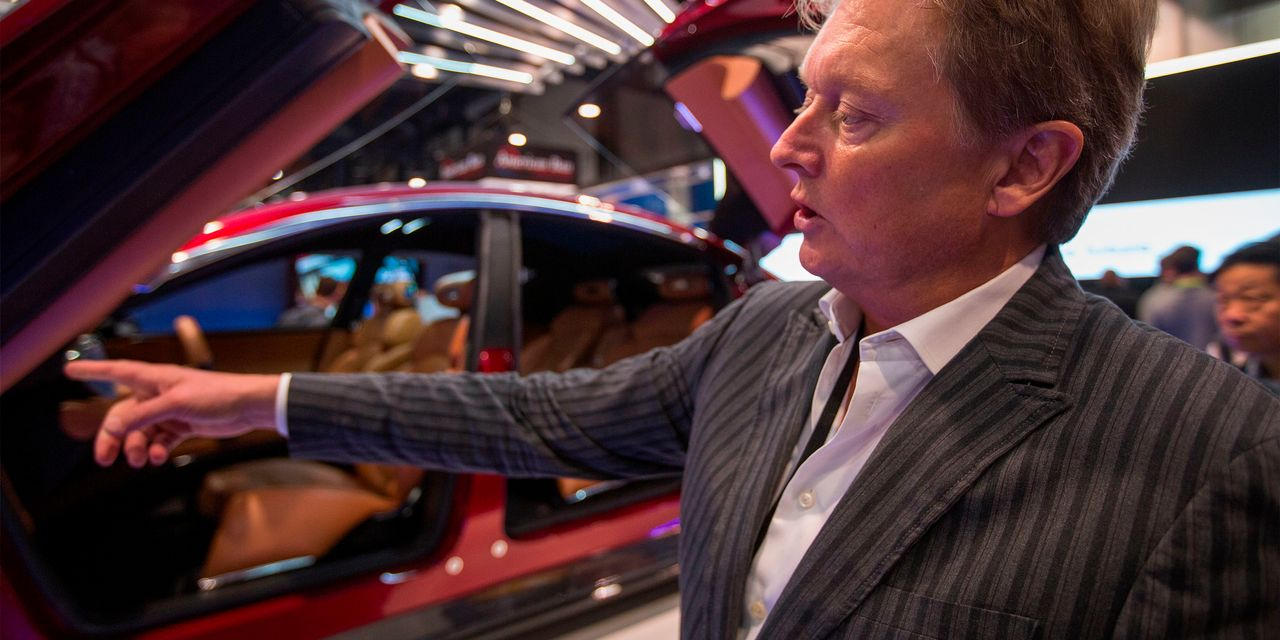 fisker,-foxconn-deal-brings-focus-to-ev-maker's-'apple-of-autos'-strategy
