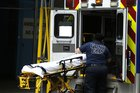 'it-doesn't-feel-worth-it':-covid-is-pushing-new-york's-emts-to-the-brink