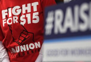 the-most-influential-business-lobby-says-it's-open-to-a-minimum-wage-hike