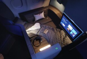 airplane-seat-revolution-creates-one-of-biggest-beds-in-the-sky