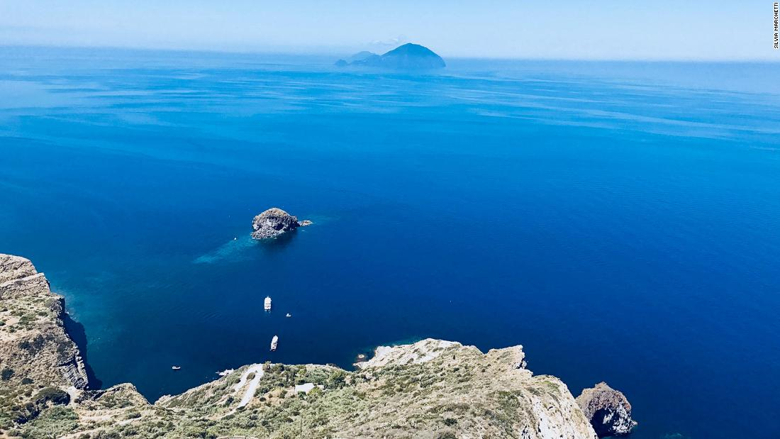 what-it's-like-to-live-on-italy's-covid-free-islands