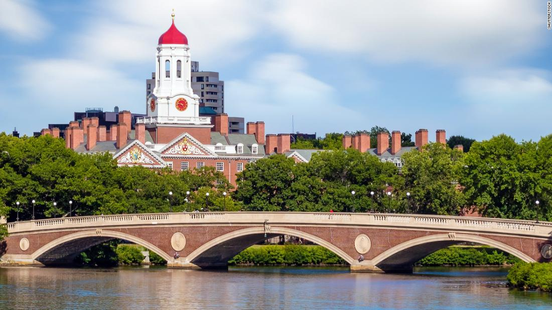 affirmative-action-opponents-ask-supreme-court-to-hear-case-over-harvard's-policy