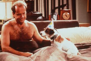'frasier'-is-being-rebooted,-with-kelsey-grammer-reprising-the-role-17-years-after-show-ended