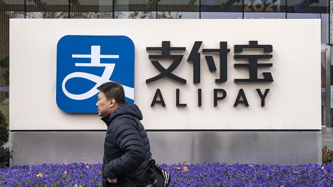 jack-ma's-ant-group-was-the-next-big-thing.-now-it-may-become-just-a-boring-bank