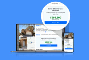 zillow-will-now-make-cash-offers-for-homes-based-on-its-'zestimates'