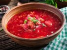the-20-best-soups-around-the-world