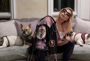 lady-gaga's-dad-speaks-out-following-'appalling'-attack-against-dog-walker
