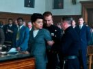 'the-united-states-vs.-billie-holiday'-lets-andra-day-deliver-its-high-notes
