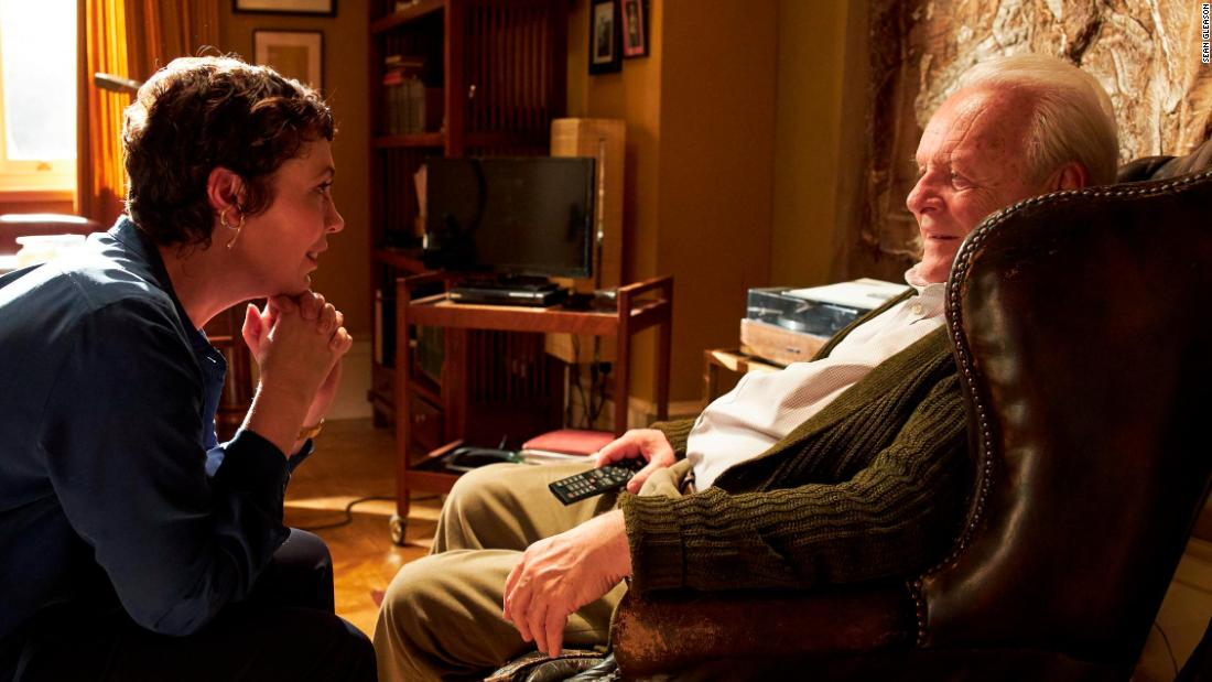 'the-father'-showcases-anthony-hopkins-as-a-man-in-the-throes-of-dementia