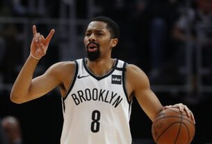 report:-nets-are-shopping-spencer-dinwiddie-ahead-of-march-trade-deadline