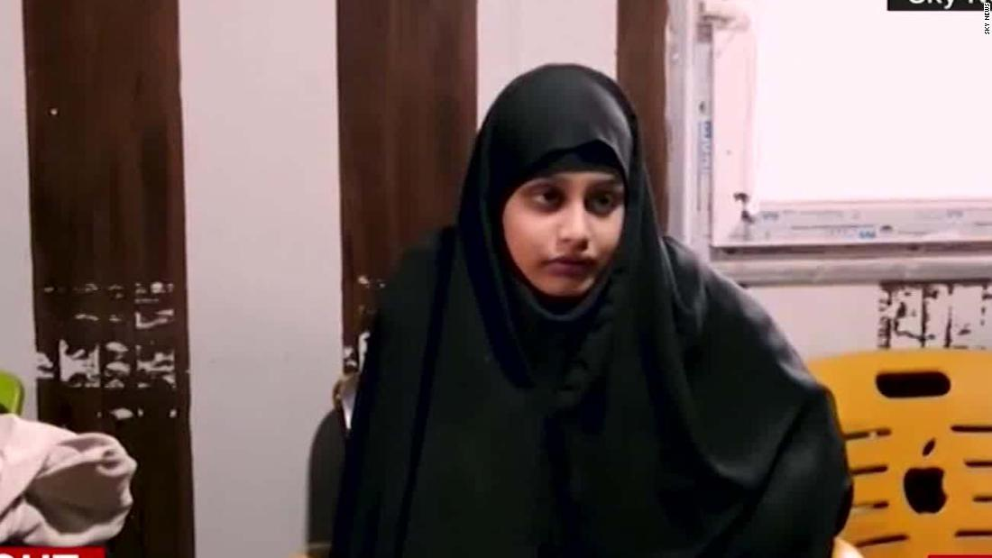uk-teen-who-joined-isis-not-allowed-to-return-home-to-fight-for-citizenship,-court-rules