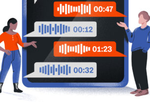 the-hot-new-thing-in-tech:-speaking-into-your-phone