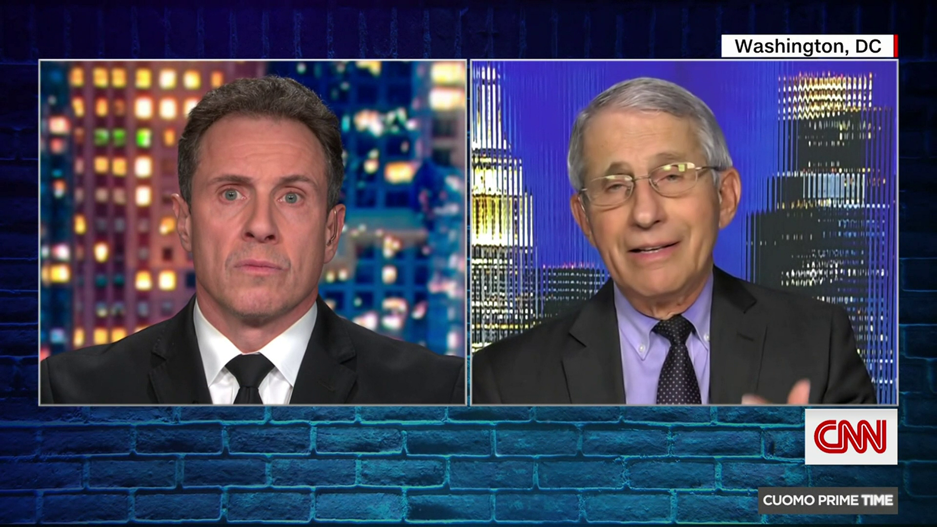 two-fully-vaccinated-people-can-gather-with-minimal-risk,-fauci-says