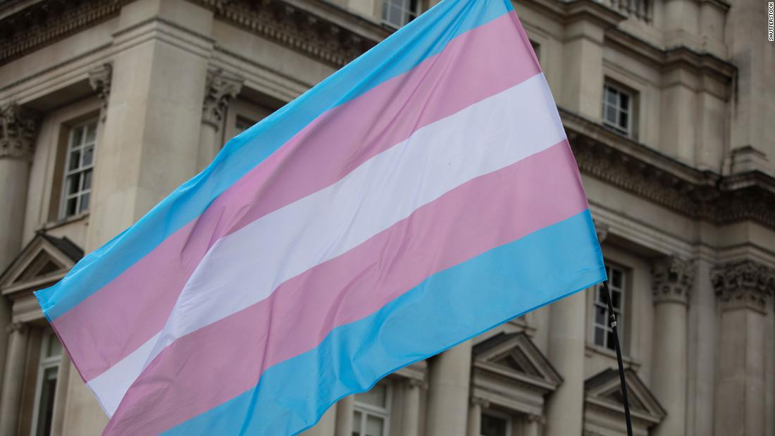 fight-for-transgender-rights-plants-its-flag-on-capitol-hill