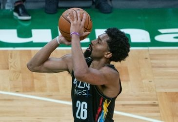 sources:-pistons-among-teams-interested-in-nets'-spencer-dinwiddie-ahead-of-nba-trade-deadline