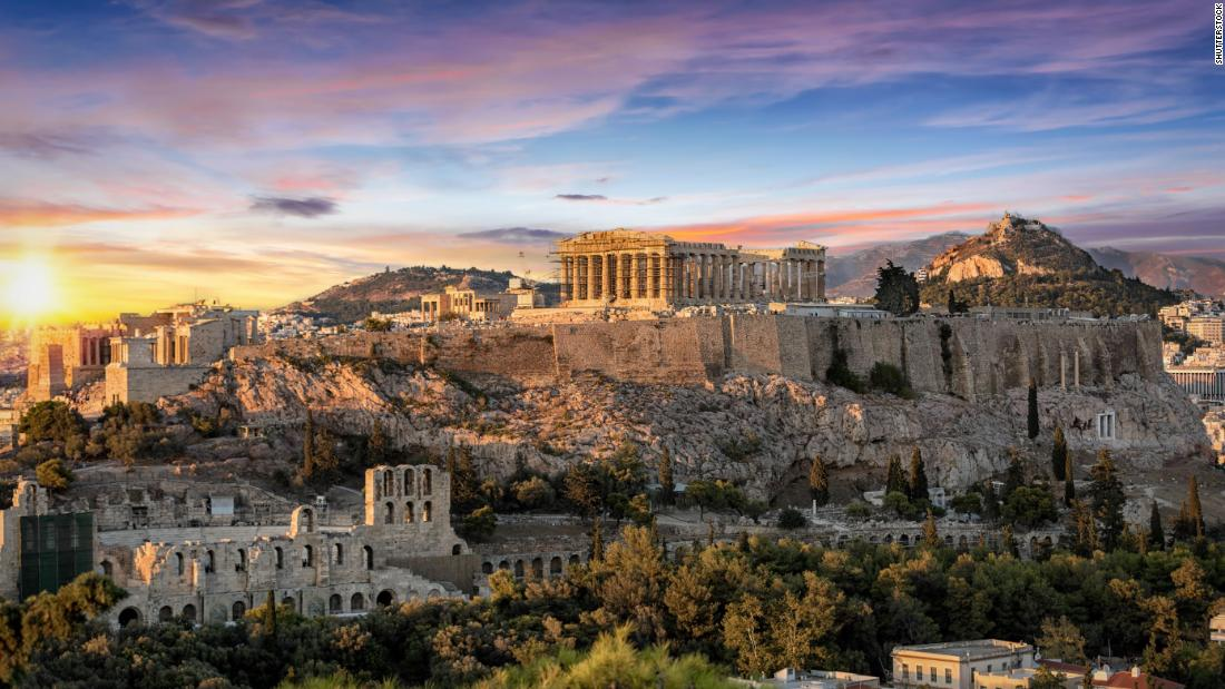 is-travel-to-greece-possible-under-covid-rules?