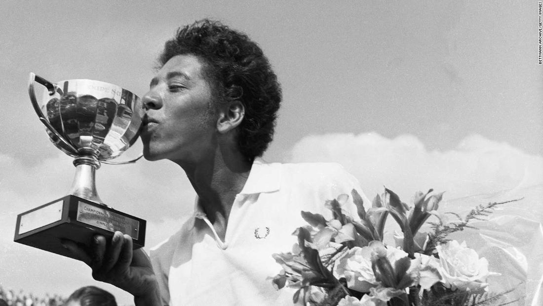 she-was-the-jackie-robinson-of-tennis