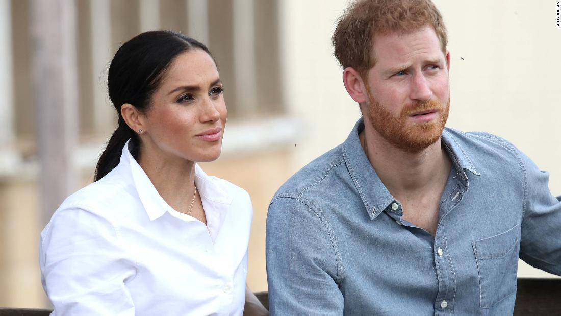 prince-harry,-meghan-markle-donate-new-roof-to-texas-women's-shelter-damaged-in-storm