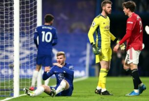 man-utd-draw-blank-again-at-chelsea-to-fall-further-behind-man-city