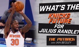 the-putback-extra:-is-julius-randle-a-big-part-of-the-knicks-future?