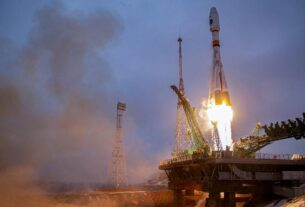 russia-launches-satellite-to-monitor-climate-in-arctic