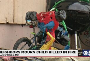 neighbors-react-to-death-of-3-year-old-boy