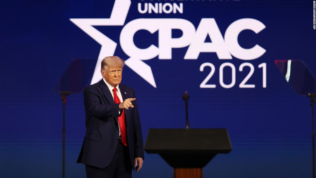 fact-check:-trump-delivers-lie-filled-cpac-speech