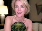 gillian-anderson's-american-accent-throws-some-people-off