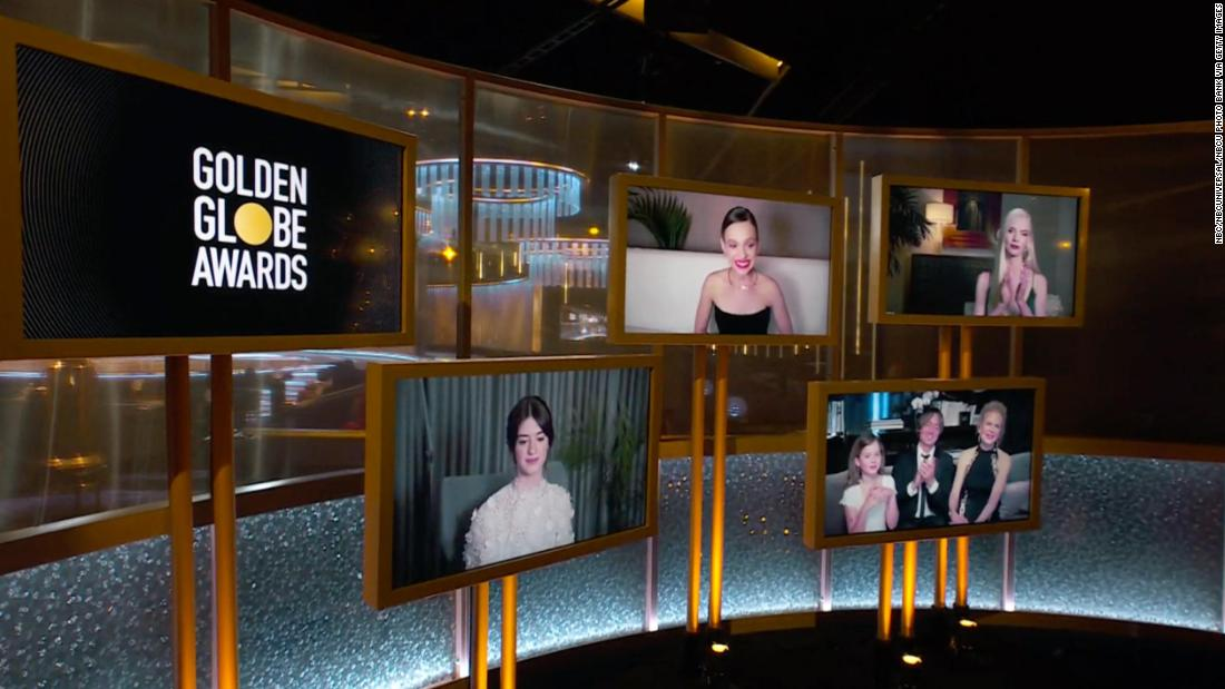 golden-globes-takeaways:-hollywood's-award-show-challenges-in-2021-aren't-getting-any-easier