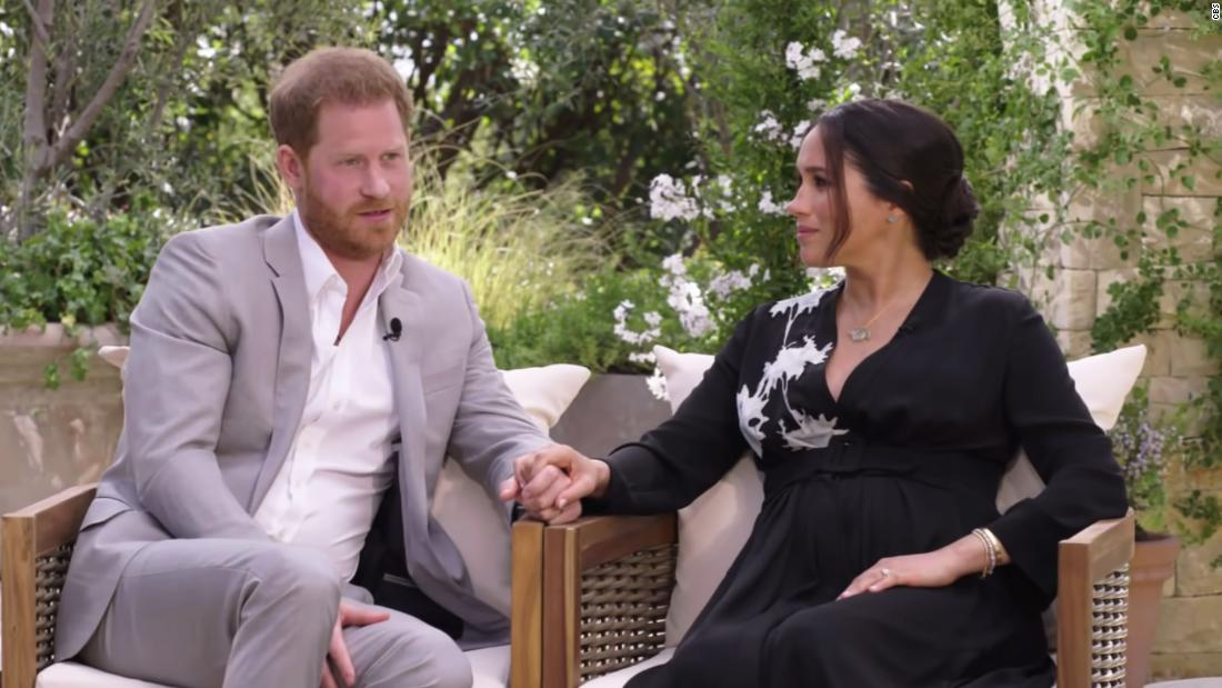 prince-harry-compares-'unbelievably-tough'-royal-split-to-diana's-experience-in-oprah-interview