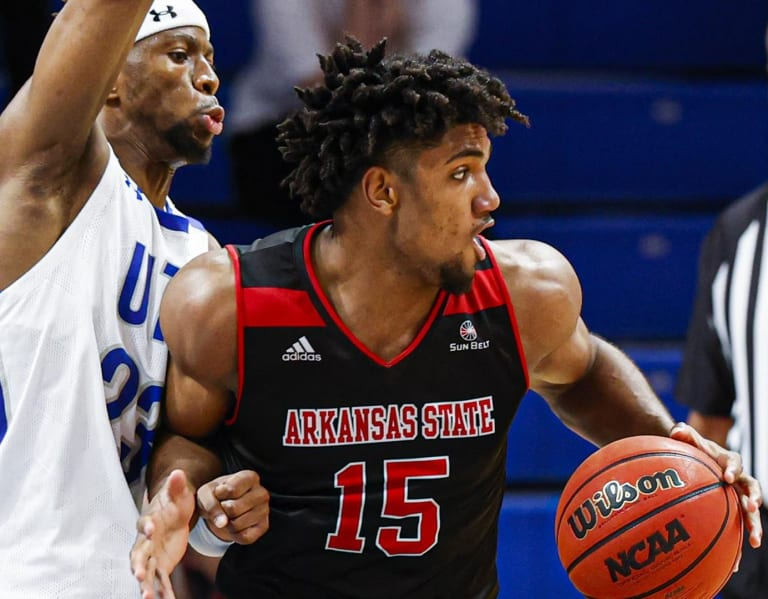 late-uta-surge-leads-to-64-56-setback-for-a-state-men's-basketball