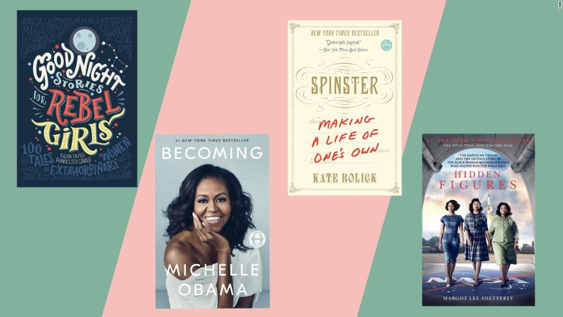 17-books-that-are-essential-reading-for-women's-history-month