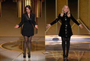 golden-globe-ratings-sink-to-a-record-low,-sounding-a-warning-to-the-oscars