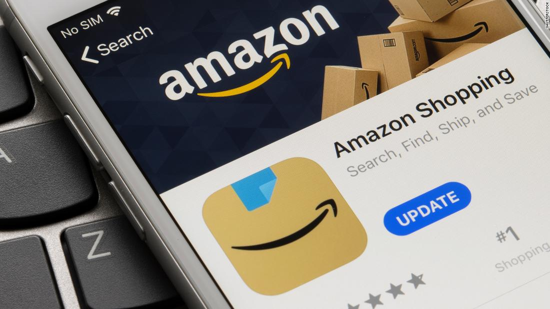 amazon-quietly-changed-its-app-icon-after-some-unfavorable-comparisons
