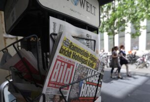 top-european-media-outlet-refuses-to-join-facebook-news