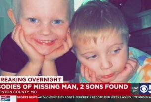 bodies-found-of-father,-sons-who-disappeared