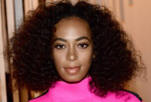 solange-knowles-says-she-was-'literally-fighting-for-my-life'-while-making-her-last-album