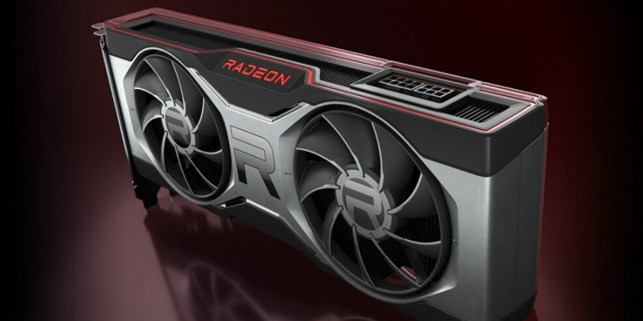 amd-releasing-new-gaming-card-amid-chip-shortage