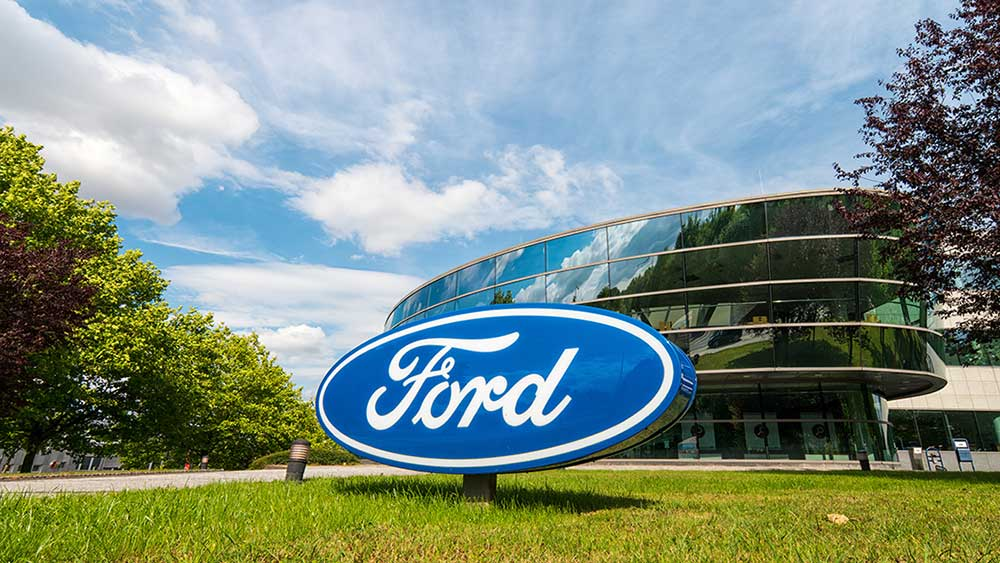 ford-stock:-will-ford-options-shoot-higher-like-rocket-stock?