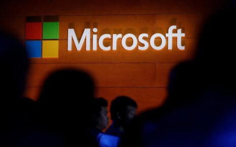 microsoft-says-a-group-of-cyberattackers-tied-to-china-hit-its-exchange-email-servers