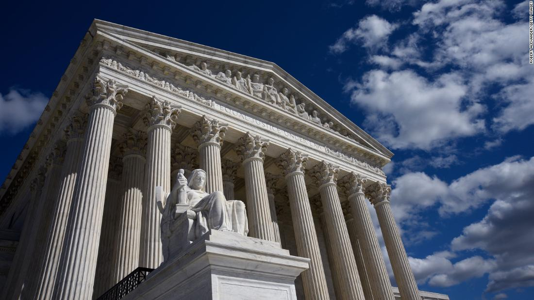 undocumented-immigrant-has-burden-of-proof-to-challenge-deportation-order,-supreme-court-rules