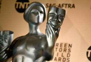 sag-awards-will-be-a-pretaped-one-hour-special-this-year