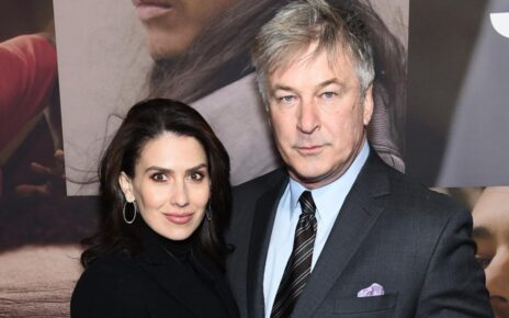 alec-baldwin-left-twitter-because-we-don't-get-irony