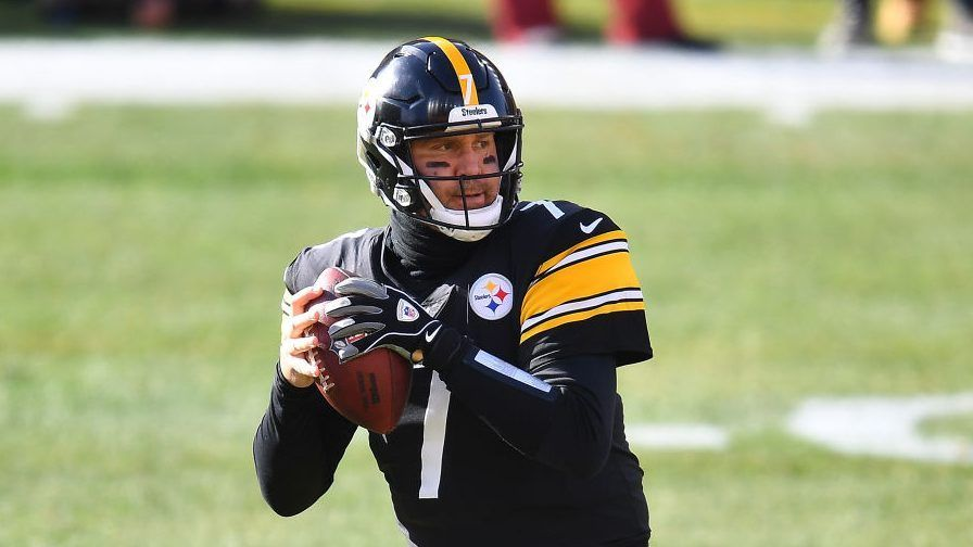 steelers-sign-ben-roethlisberger-to-new-contract