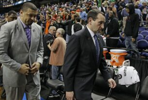 looking-into-the-future:-who-would-replace-mike-krzyzewski-at-duke?