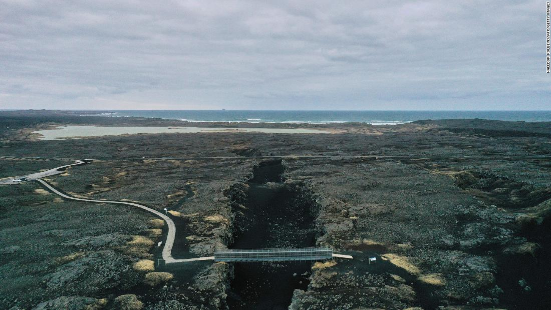 17,000-earthquakes-hit-iceland-in-the-past-week.-an-eruption-could-be-imminent