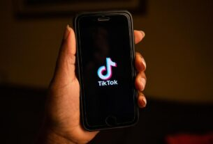 tiktok-empowered-these-plus-sized-women,-then-took-down-some-of-their-posts.-they-still-don't-know-why